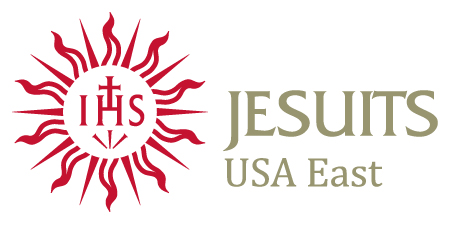 The USA East Province of the Society of Jesus